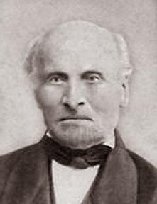 Андрей Филиппович Леопольдов