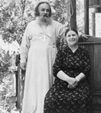 Савва Степанович Котляров