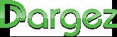 Даргез лого.png