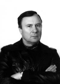 Евгений Осипович Белянкин