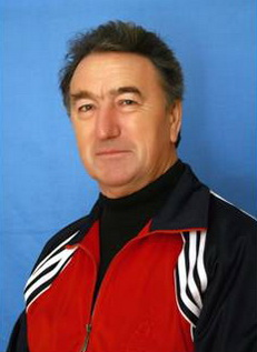 Александр Васильевич Архипов