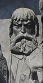 Фёдор Михайлович Ртищев