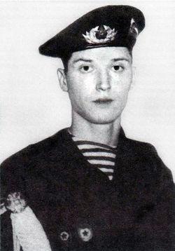 Сергей Геннадьевич Борисов