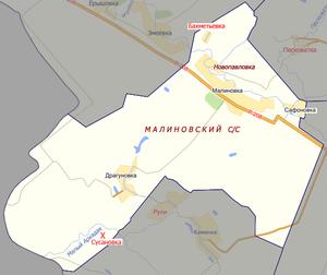Малиновский.png