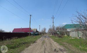Кутузова улица.jpg