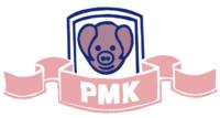 Логотип РМК.png
