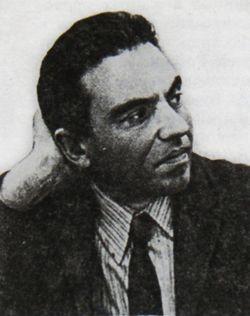 Вячеслав Владимирович Максин
