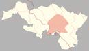 Голицынская.png
