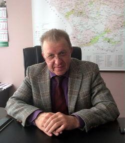 Василий Васильевич Шутов