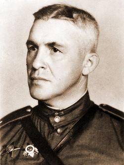 Алексей Семёнович Демьянов