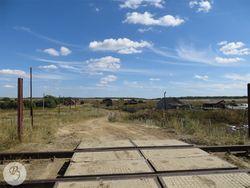 Село Песчанка2.jpg