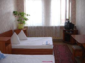 Комната отдыха вокзал Ртищево.jpg