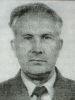 Ананьев Л.Б.jpg