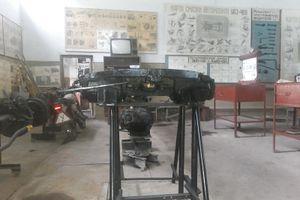 Учебный кабинет ДОСААФ2.jpg