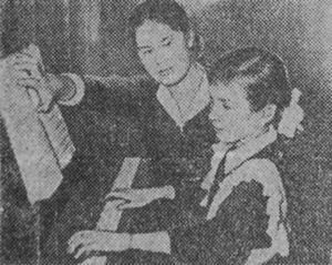Жанна Рождественская 1960.jpg