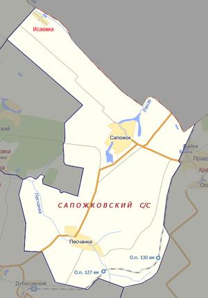 Сапожковский.png