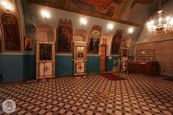 Внутреннее убранство Александро-Невской церкви 6.jpg