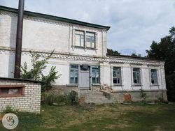 Библиотека Урусово.jpg