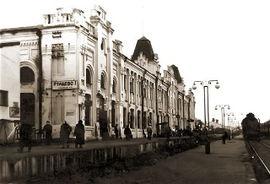 Вокзал Ртищево сер.1950-х.jpg