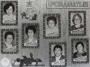 Школа 96 преподаватели 1990 1.jpg