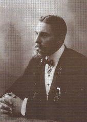 Голицын Л.Л. (2-й).jpg