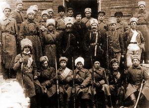 Объединенная партизанская армия.jpg