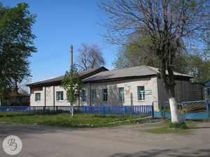 Громова 62.jpg