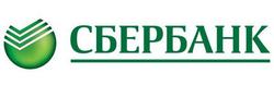 Сбербанк лого.png