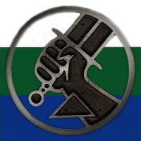 Эмблема Меч Ртищево.jpg
