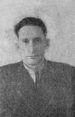 Артюшин И.Т.1957.jpg