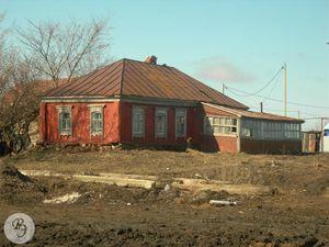 Дом священника Шило-Голицыно.jpg