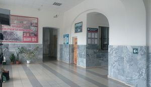 Интерьер вокзала Ртищево.jpg