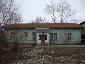 Фельдздравпункт Сердобск.jpg