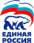 Логотип партии Единая Россия.png