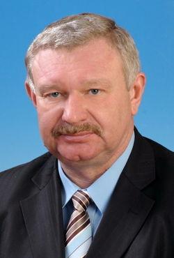 Сергей Борисович Суровов