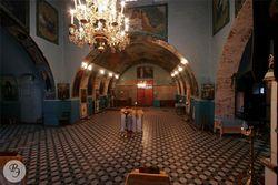 Внутреннее убранство Александро-Невской церкви 3.jpg