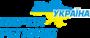 Partiay Regionov na ukrainskom.png