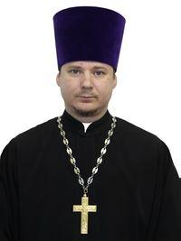 Вячеслав Голощапов