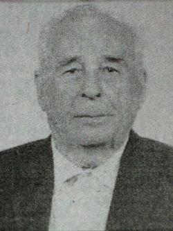 Алексей Ильич Яковлев