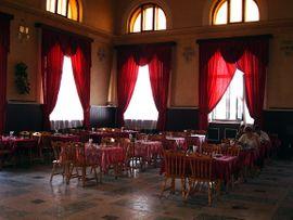 Ресторан Дорожный.jpg