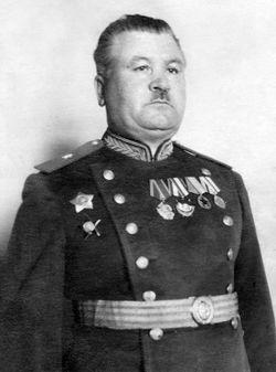 Андрей Андреевич Шуршин