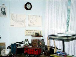 Музей 1997.jpg