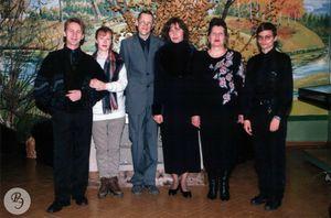 Открытие музея 1998.jpg