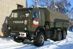 КАМАЗ-43101.jpg