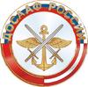 ДОСААФ логотип.png