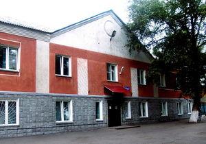 Поликлиника №2.jpg