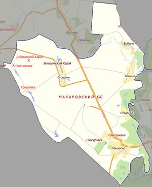 МакаровскийОкруг.png