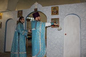 Освящение иконостаса Сластуха.jpg