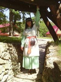 Юлия Шевякова.jpg