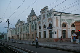 Вокзал Ртищево 2006.jpg